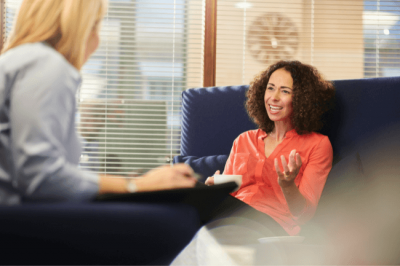 Are you looking for an adult therapy in Louisville, KY?