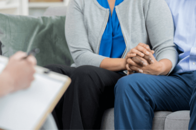 Looking for couples therapy in Louisville, KY? Contact Innovative Family Therapy today.