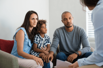 We have several therapists for your family struggles in Louisville, KY.