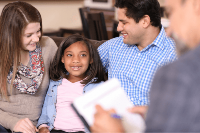 There are many situations in which your family would need a counselor in Louisville, KY.